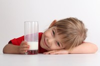 childrens prevention of colds