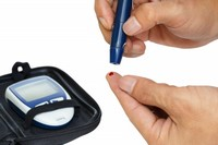 lowering blood sugar