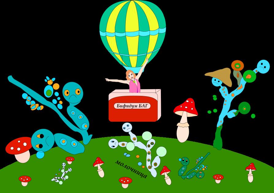 Нарушение микрофлоры влагалища: причины и симптомы